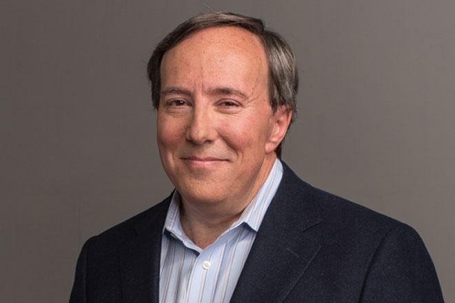 Marc S. Penn,医学博士、哲学博士、美国心脏病学院院士 (FACC)