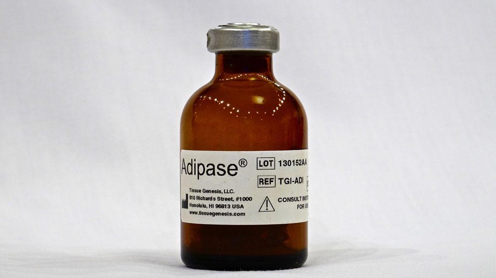 Adipase®