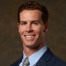 Ben Chlebina 企業管理碩士 (MBA)